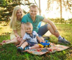 Способы быстрого зачатия